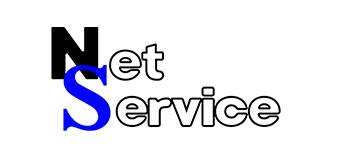 NetService Maresme