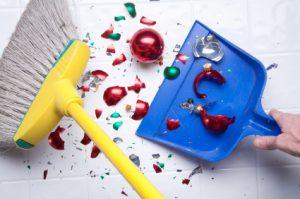 neteja a domicili al nadal maresme